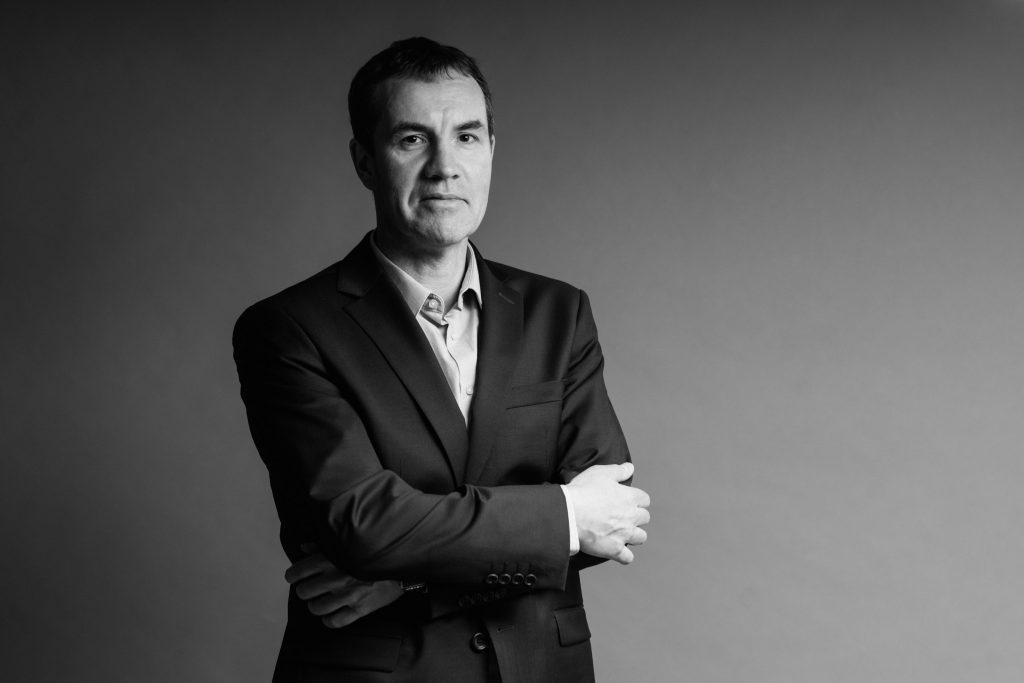 portrait pro photographe avocat lille