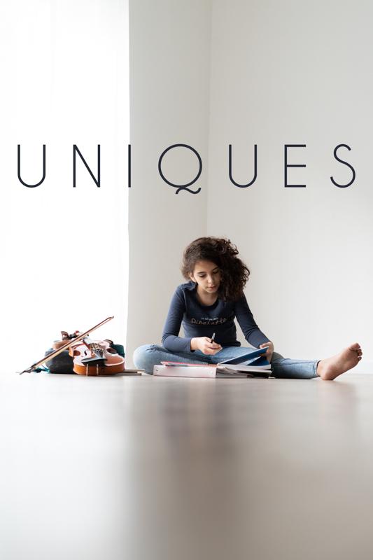 film documentaire école à la maison unschooling