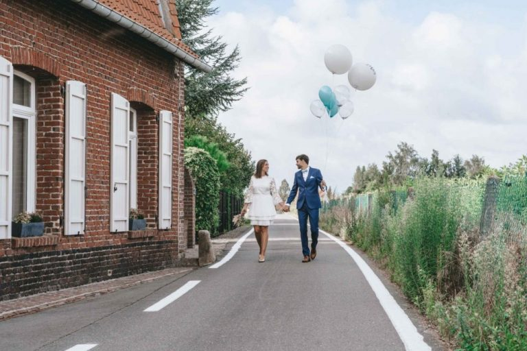 mariage ferme wambrechies