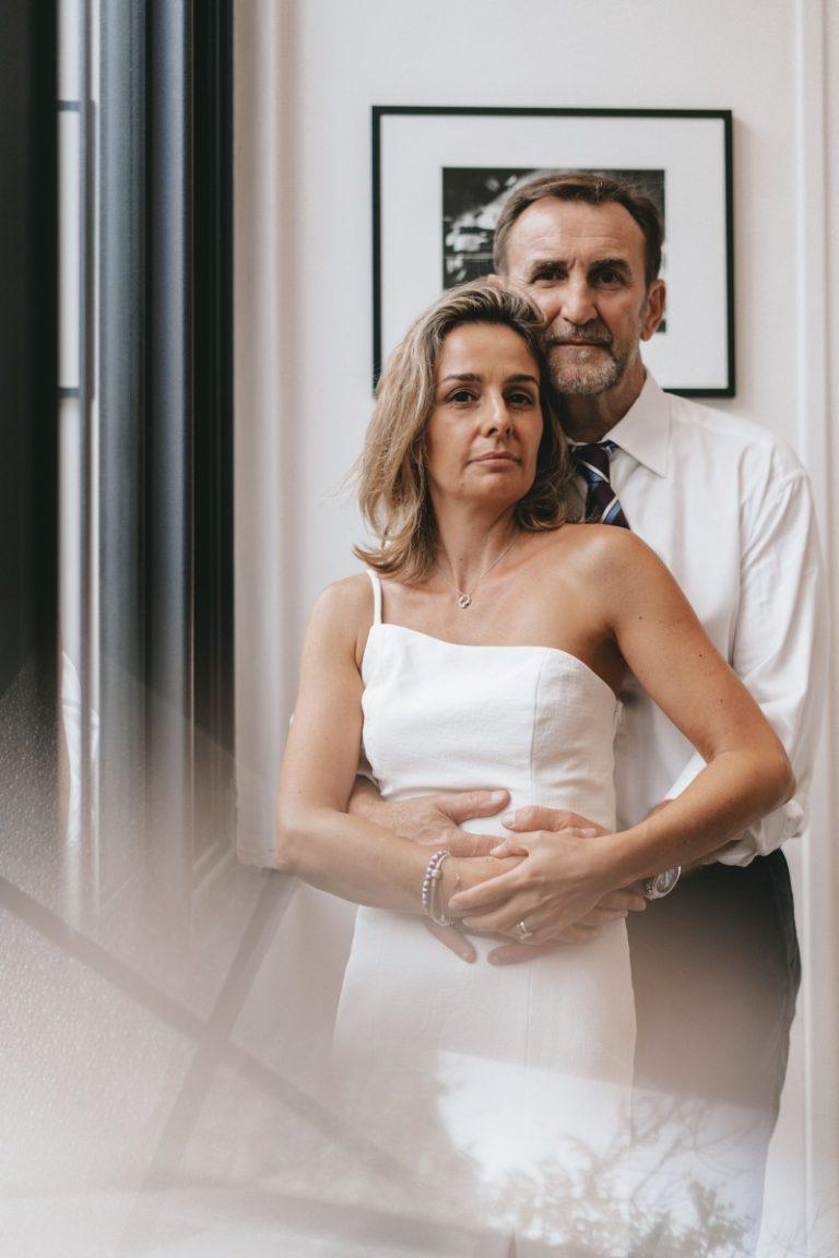 photographe mariage elopment