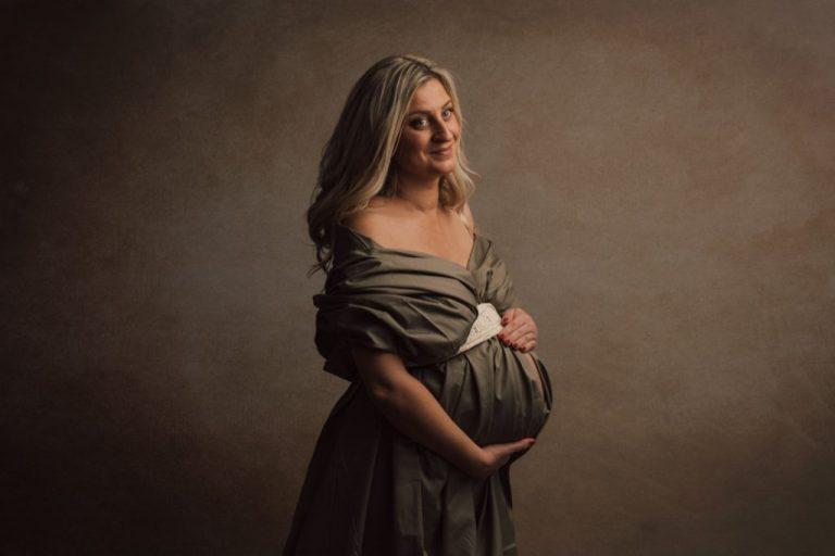 photographe grossesse hauts de france