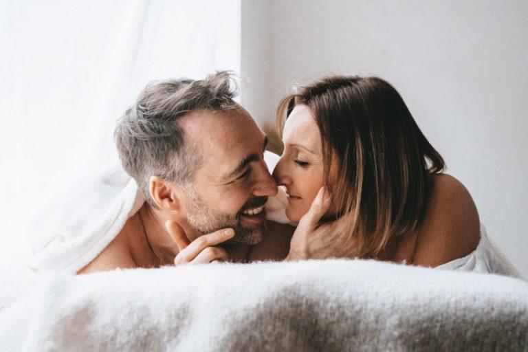 activité cocooning en couple à lille
