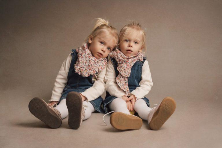 portrait fine art jumelles lille