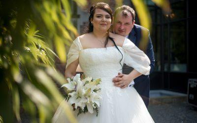 photographe mariage lille nord roubaix